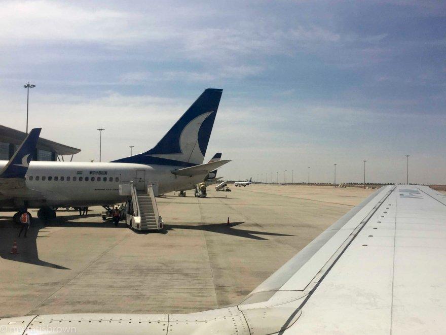 plane-1-of-51