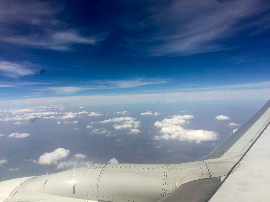 plane-10-of-51