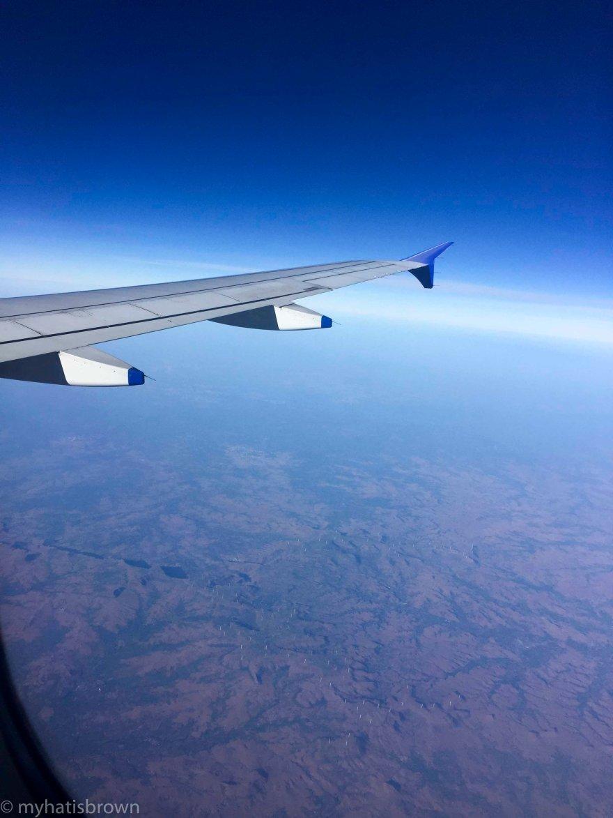 plane-11-of-51