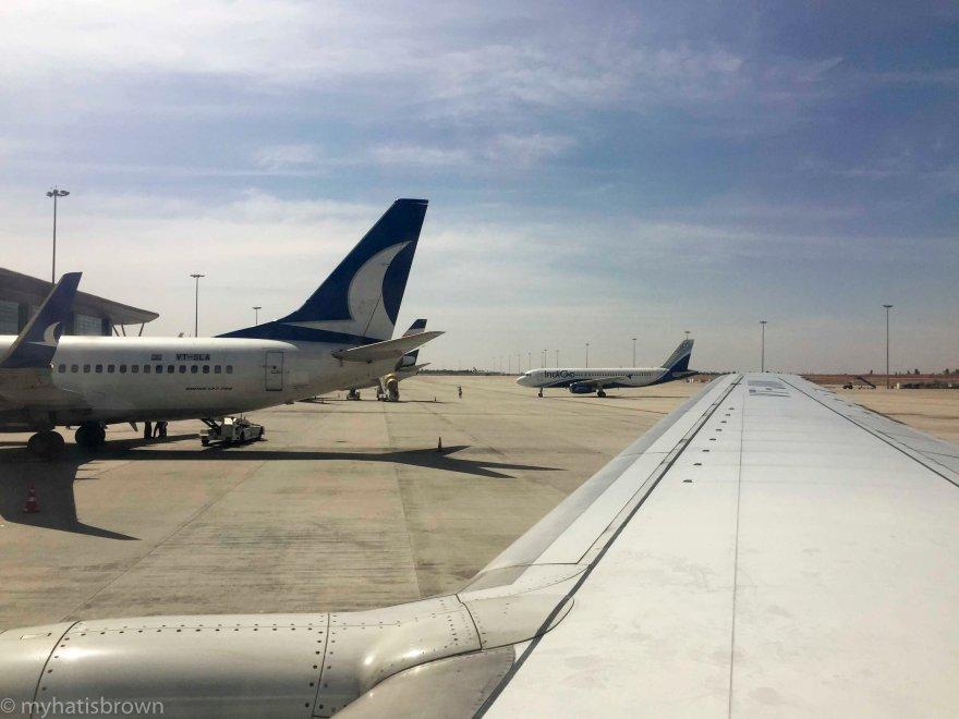 plane-14-of-51