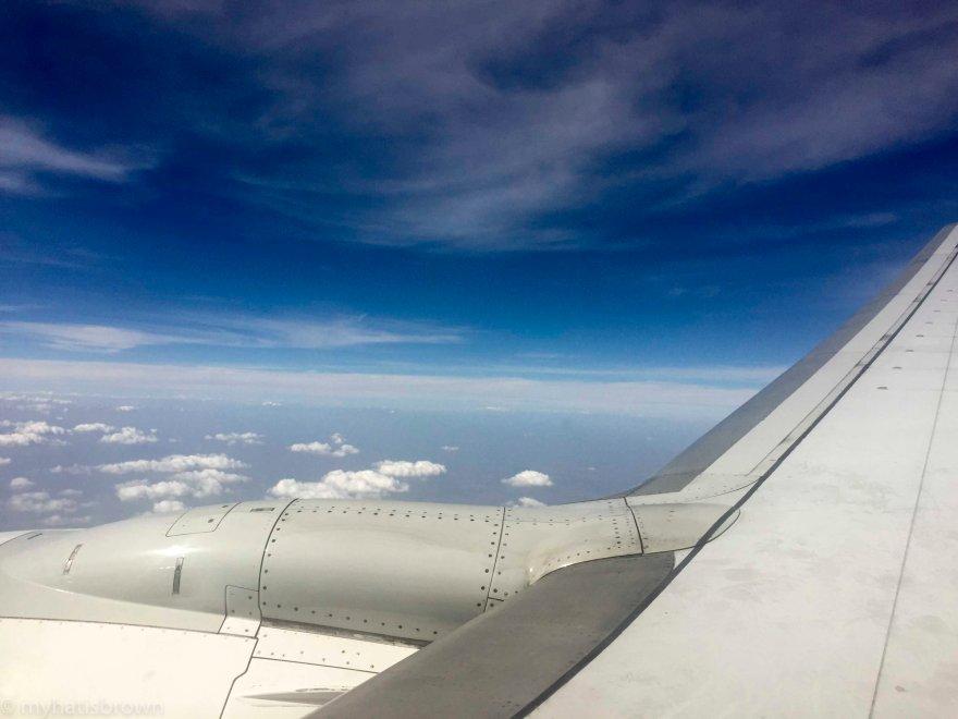 plane-15-of-51