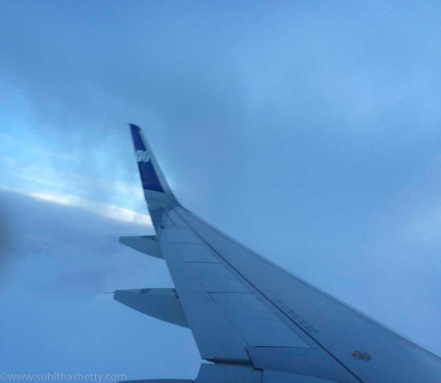 plane-2-of-7