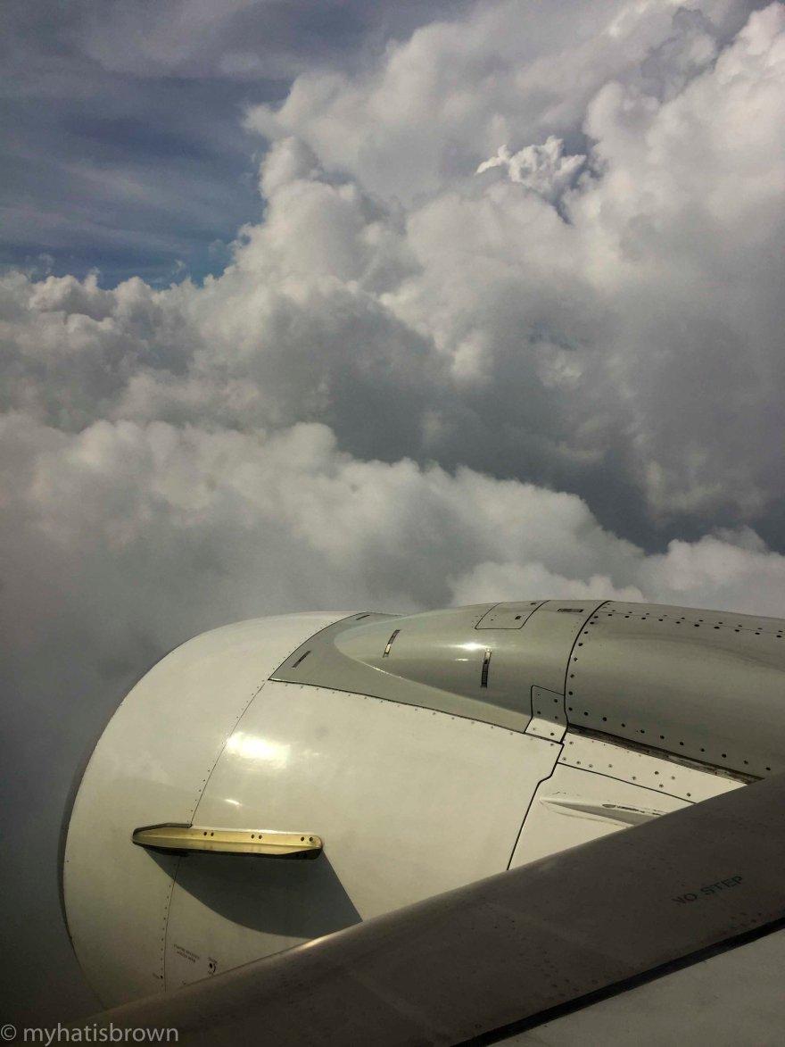 plane-27-of-51