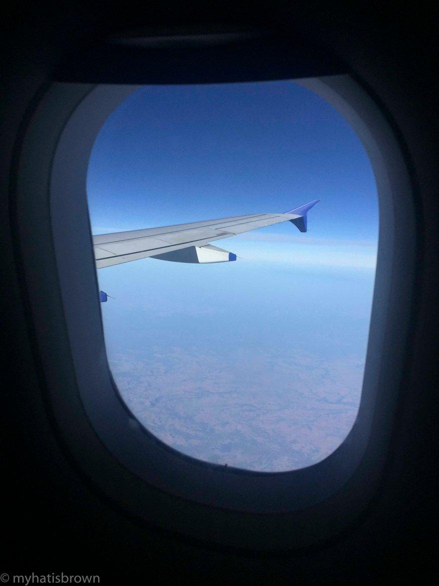 plane-29-of-51
