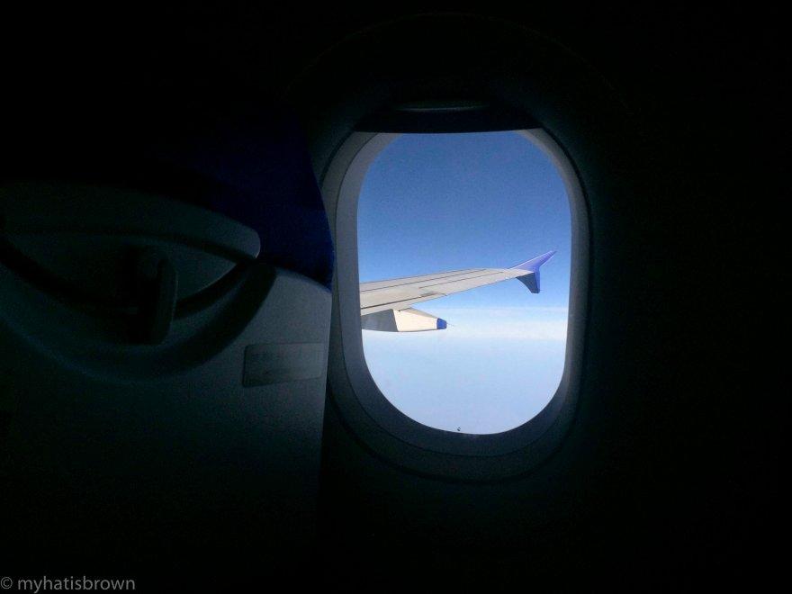 plane-30-of-51