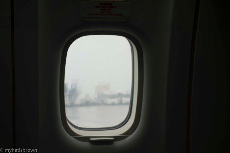plane-34-of-51
