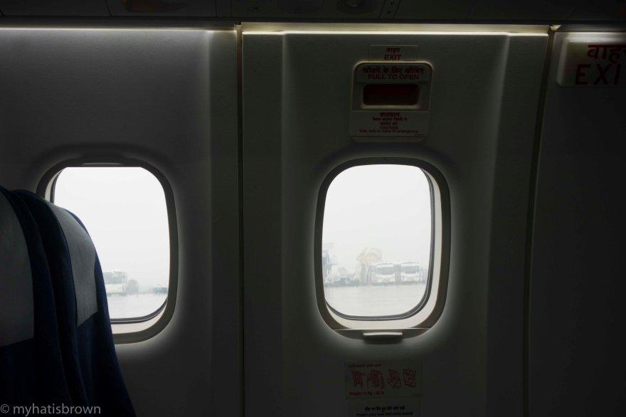 plane-35-of-51
