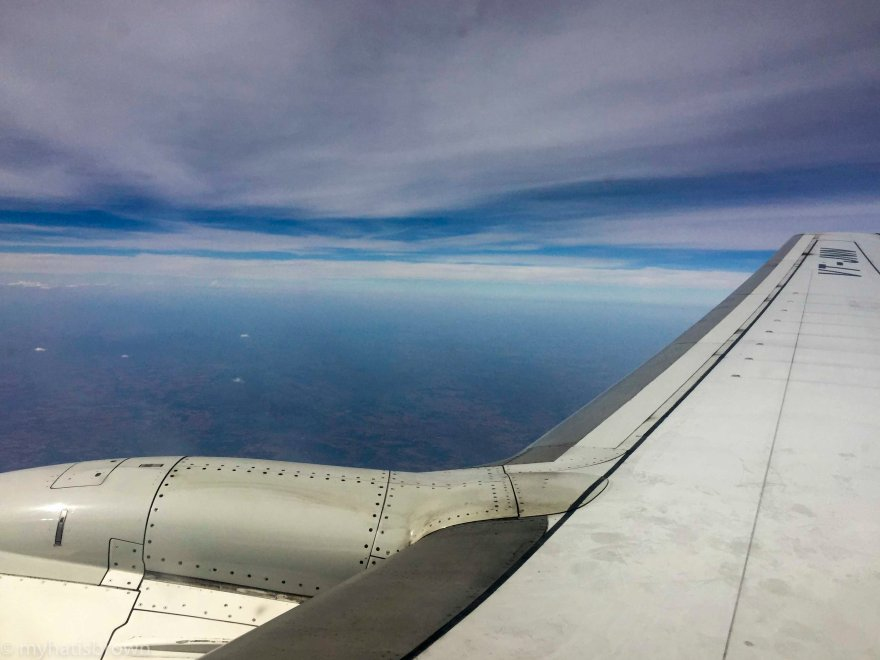 plane-4-of-51