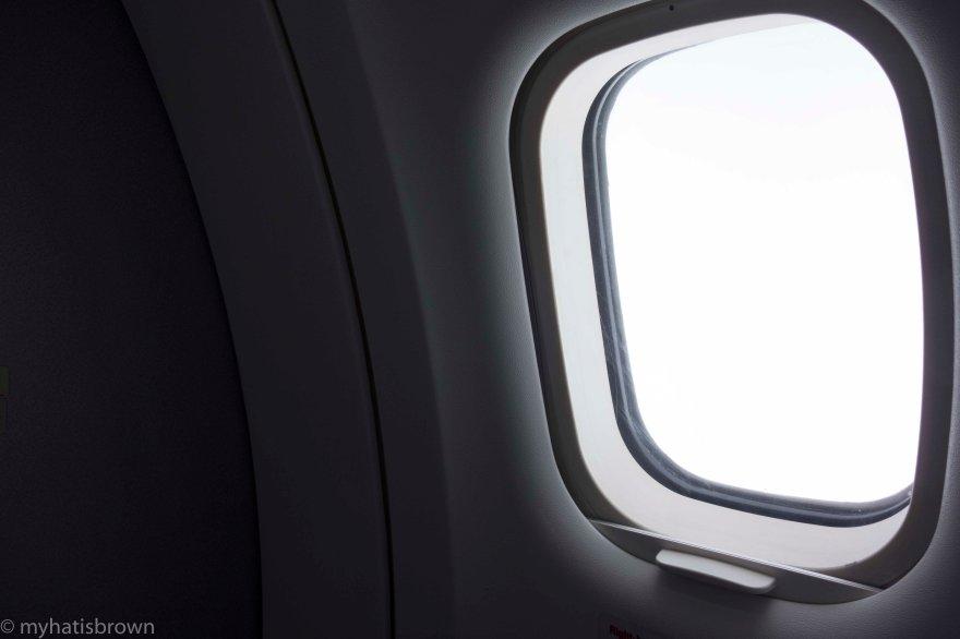 plane-41-of-51