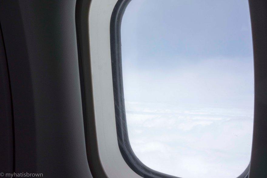 plane-42-of-51