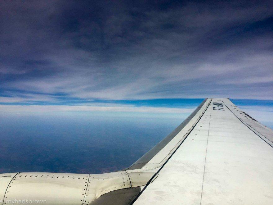 plane-5-of-51