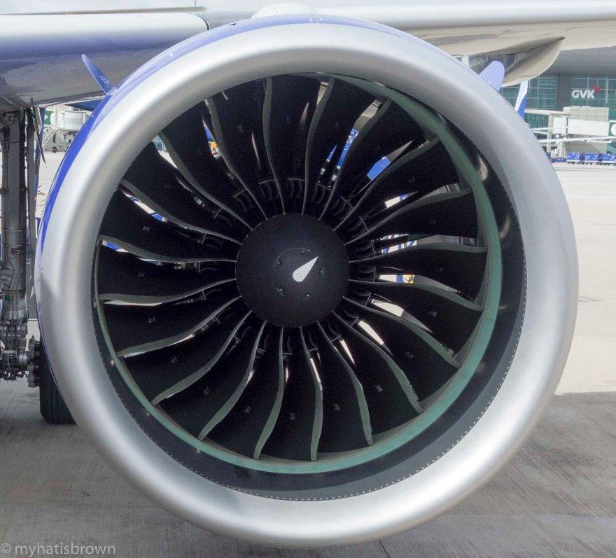 plane-50-of-51