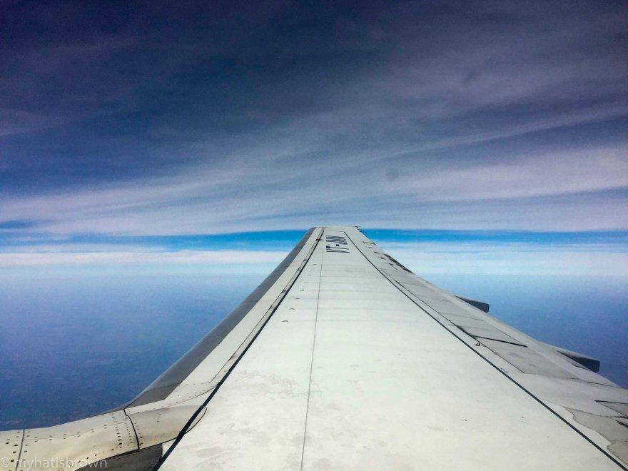 plane-6-of-51