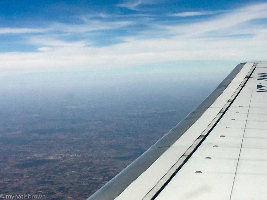 plane-8-of-51