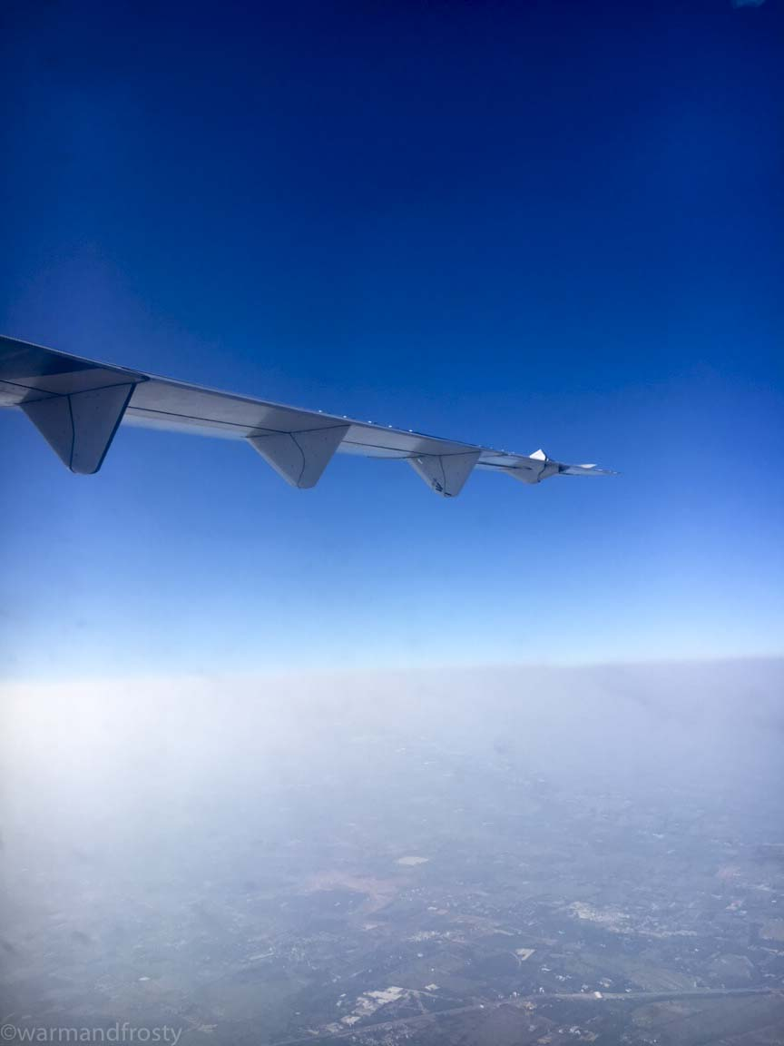 planes-niks-4-of-5