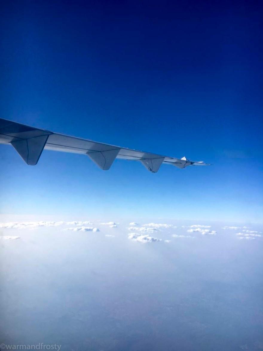 planes-niks-5-of-5