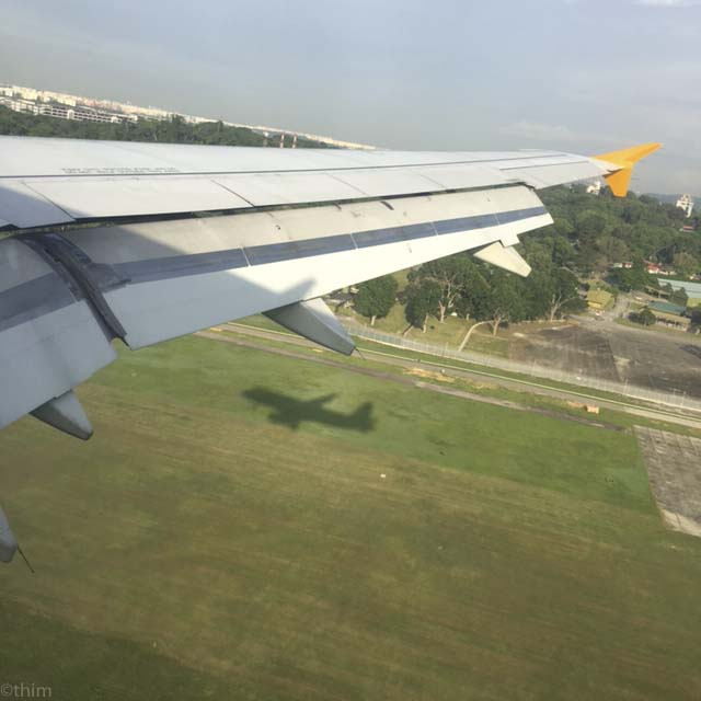 planes-thim-2-of-3