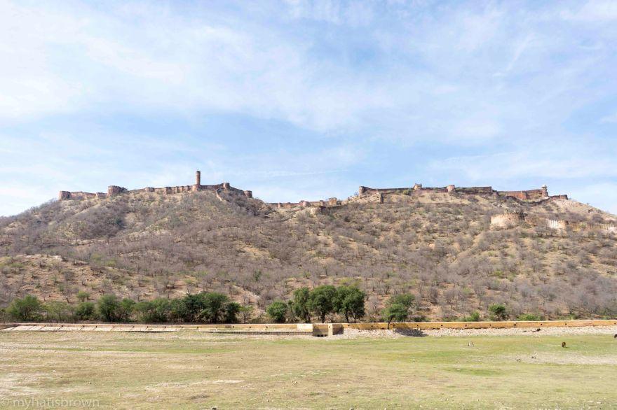 jaipur-17-of-72