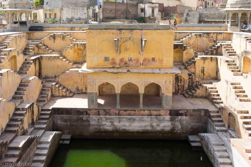 jaipur-23-of-72