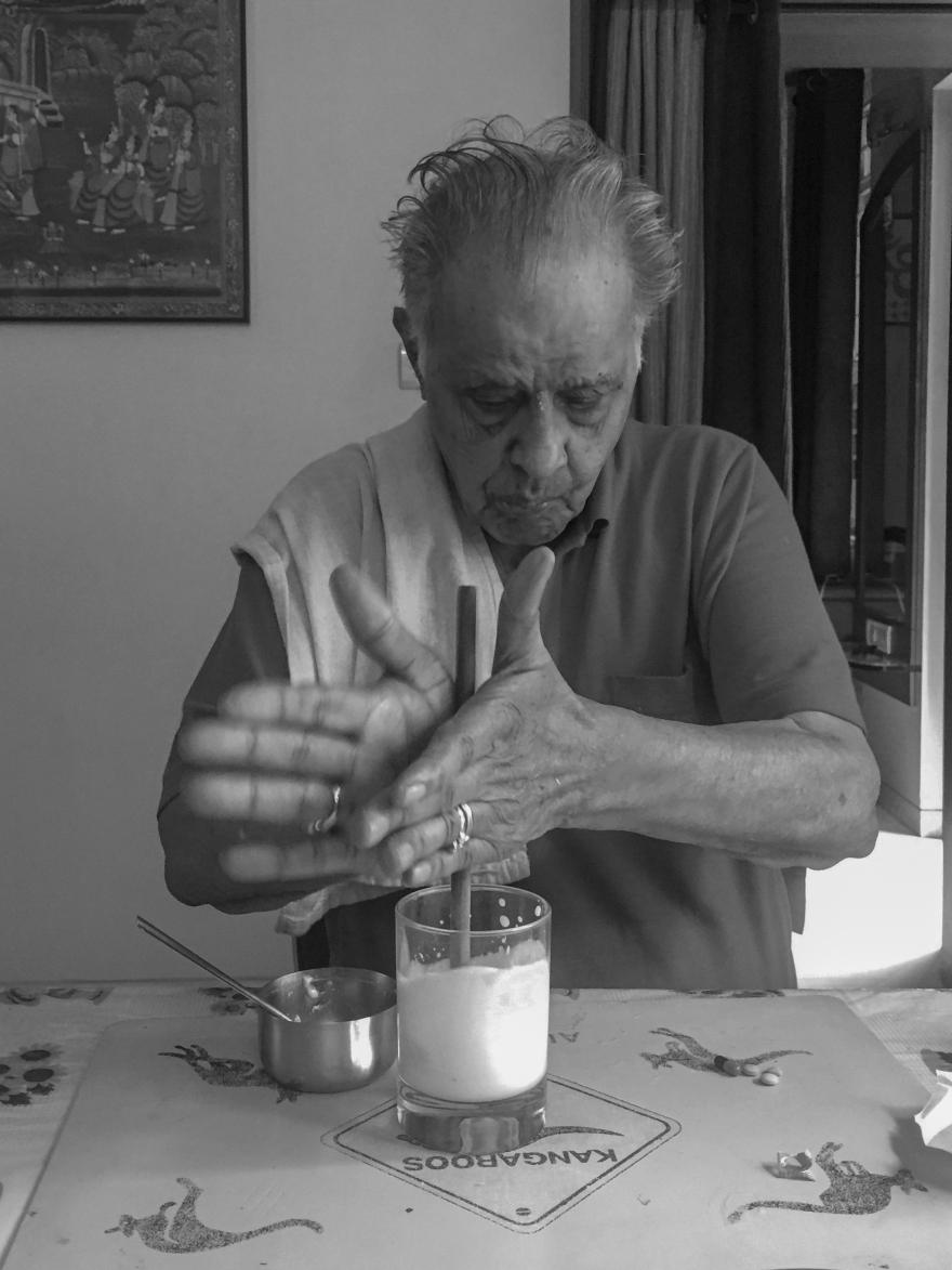 buttermilk (10 of 29)