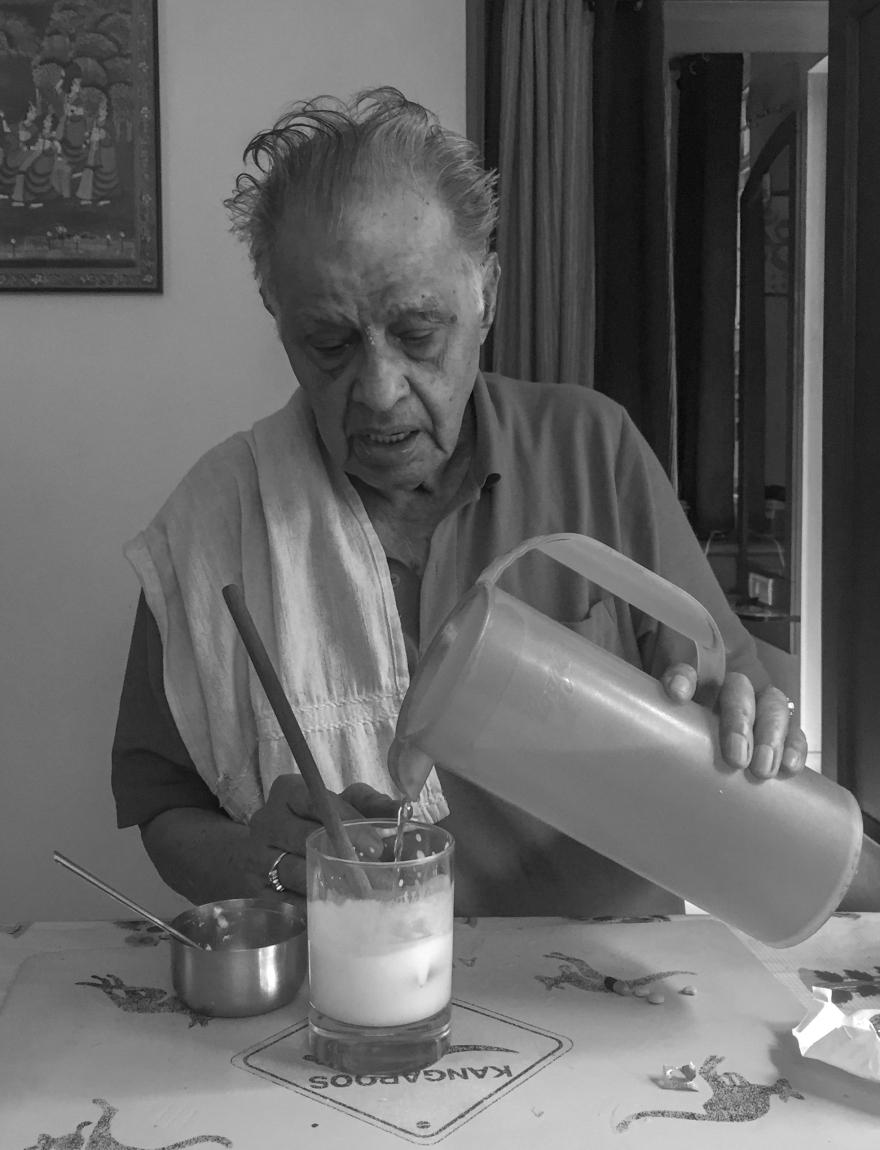 buttermilk (11 of 29)