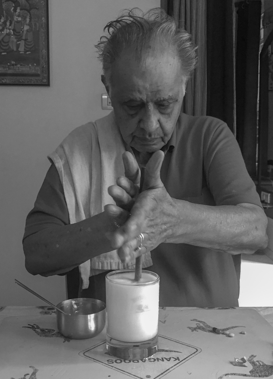 buttermilk (13 of 29)