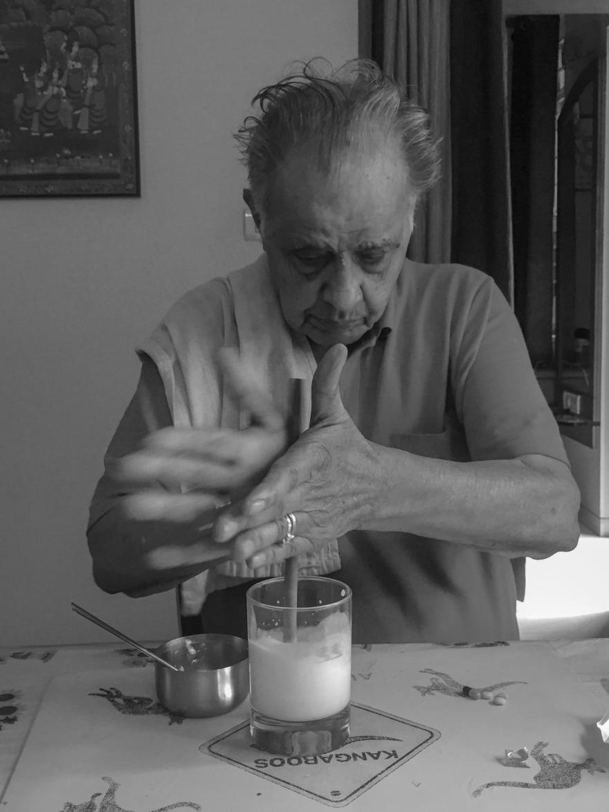 buttermilk (8 of 29)