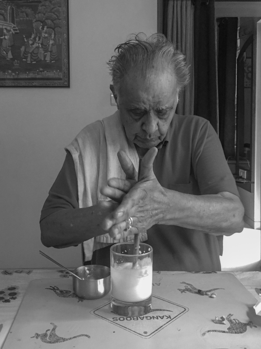 buttermilk (9 of 29)