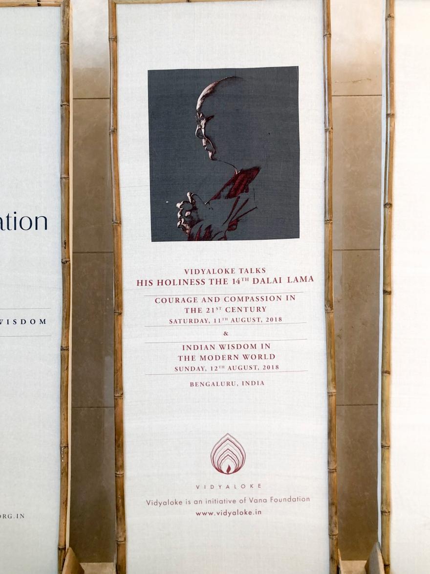 dalailama_12august2018-10